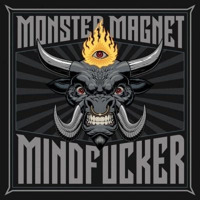 Monster Magnet Archives - The Rock Box
